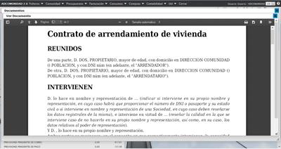 Ver documentos PDF